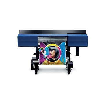 Picture of Roland TrueVis SG2-300 Print & Cut