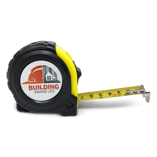 Picture of Tape Measure w/Insert