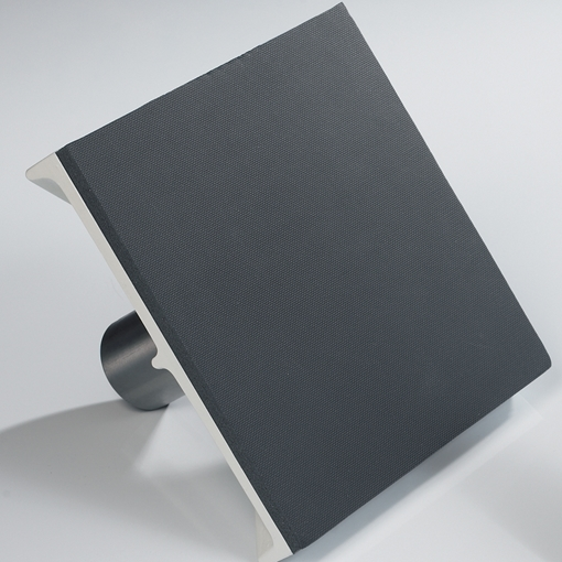 Picture of Deep Impact Platen 38cm x 38cm