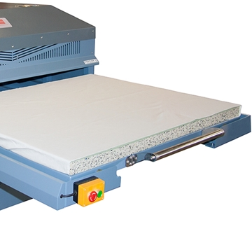 Picture of Foam Hard Base For AIP 100 x 120cm
