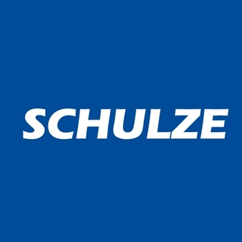 Picture for manufacturer Schulze