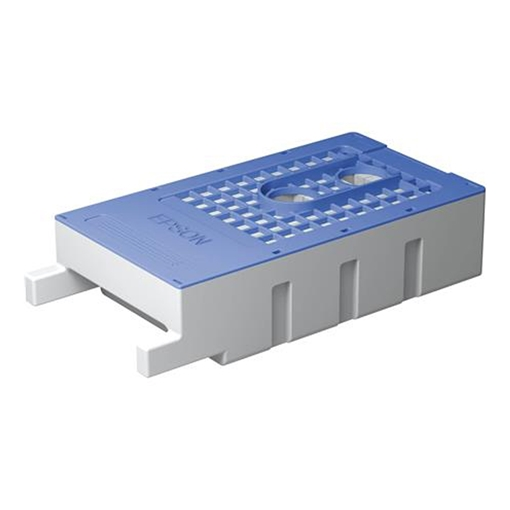 Picture of Maintenance Box For Epson SC-F6000 (T619300)