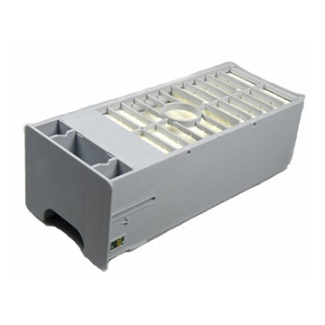 Picture of Maintenance Tank C12C890191 For Epson 7890/9890