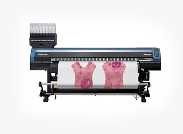 Picture for category Wide Format Sublimation Printers