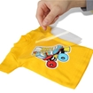 Picture of High-Tack Textile Transfer Application Tape 75cm x 25m Roll