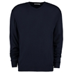 Picture of Merino Blend Sweater