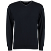 Picture of Contrast Arundle Sweater
