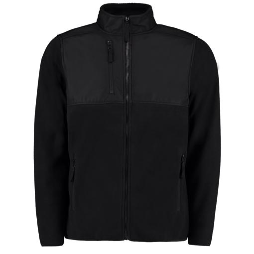 Picture of Workwear Fleece