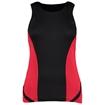 Picture of Women's Cooltex Vest