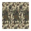 Picture of Camouflage 50cm Wide 5m Roll