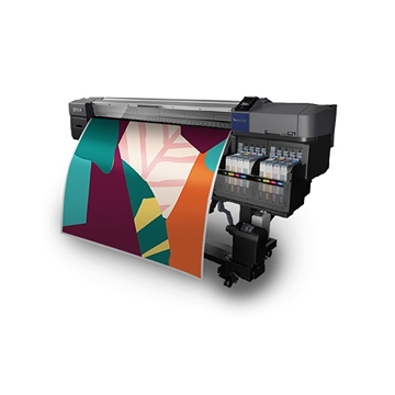 Picture of Epson SC-F9400 Sublimation Printer