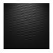 Picture of Carbon Fibre 50cm Wide 5m Roll