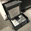 Picture of Maintenance Box LFP Desktop to suit SC-F500 C13S210057