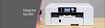 Picture of SG1000 Virtuoso A3 Printer Deal (Extended Install Kit)