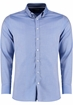 Picture of Clayton & Ford Contrast Oxford Shirt