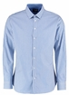 Picture of Clayton & Ford Bengal Stripe Shirt