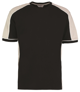 Picture of Formula Racing Estoril Tee