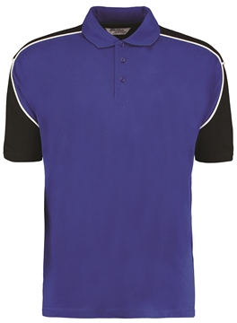Picture of Formula Racing Monaco Polo