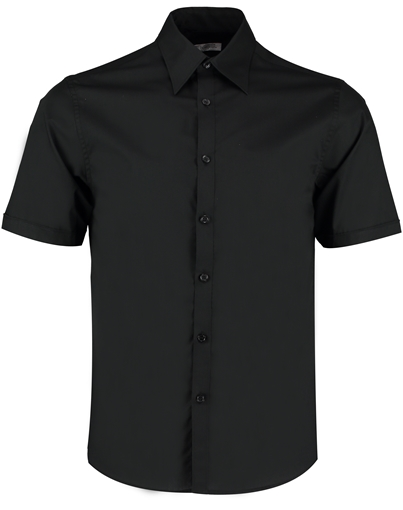 Picture of Bargear Men's Shirt Short Sleeve