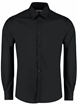 Picture of Bargear Men's Shirt Long Sleeve