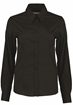 Picture of Bargear Women's Shirt Long Sleeve