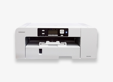 Picture for category Desktop Sublimation Printers