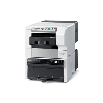 Picture of Roland VersaStudio BT-12 DTG Printer/Dryer/Inks Bundle