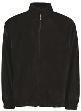 Picture of Grizzly Men's Full Zip Fleece