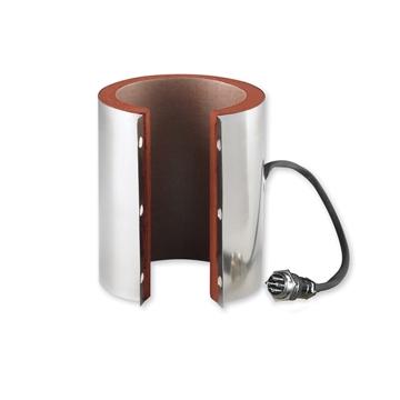 Picture of Porcelain Mug Element For Studio Mug Press (MK2 Male)