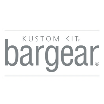 Picture for manufacturer Bargear