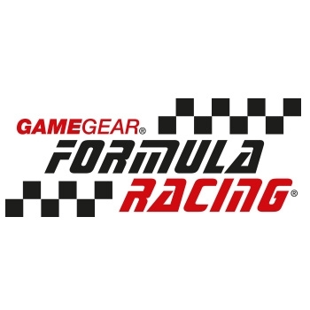 Picture for manufacturer Formula Racing