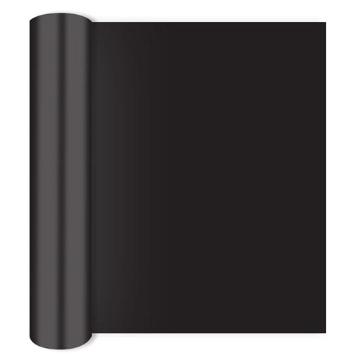 Picture of Superflex Evolution 50cm wide 1m roll Black