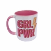 Picture of Colour Inner & Handle Mug 11oz (Box of 36)