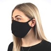 Picture of Cotton Face Covering
