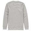 Picture of Vanilla Men's Organic Sweatshirt