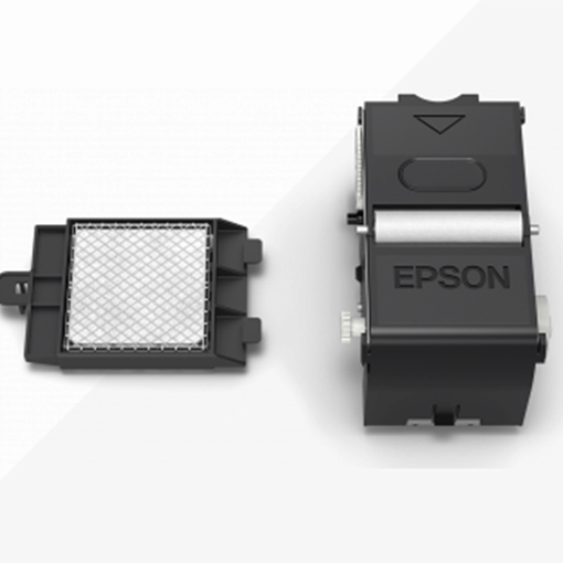 Picture of Epson SC-F9300/9400 Head Cleaning Set C13S210051