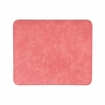 Picture of PU Leather Effect Placemat 190 x 230mm