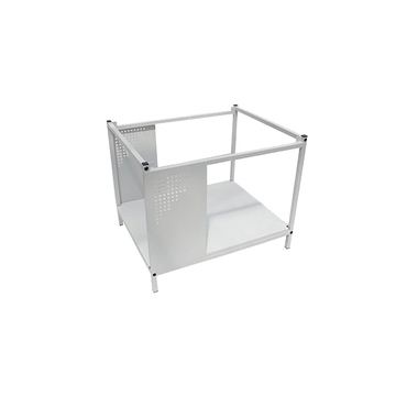 Picture of Schulze 803424 Stand to suit PreTreatmaker III & IV