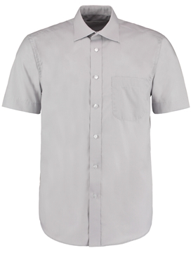 Picture of Business Shirt Short Sleeve