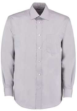 Picture of Business Shirt Long Sleeve