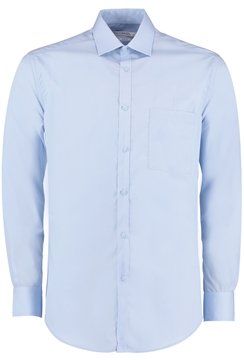 Picture of Slim Fit Non Iron LS Shirt