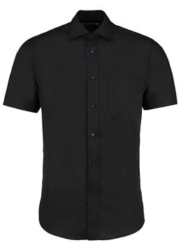 Picture of Premium Non Iron S/S Shirt