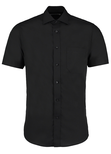 Picture of Premium Non Iron S/S Shirt