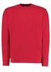 Picture of Klassic Sweatshirt 60 Superwash