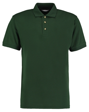 Picture of Workwear Polo Shirt