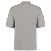 Picture of Chunky Polo Shirt