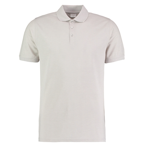 Picture of Mens Slim Fit Polo Shirt