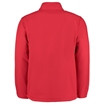 Picture of Men's Soft Shell Jacket
