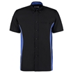 Picture of GG Sportsman Shirt S/Slv Classic Fit