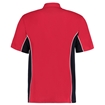 Picture of GG Track Polo Shirt